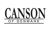 canson_logo_kaliakatsosmenswear