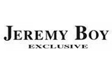 jeremy_boy_logo_kaliakatsosmenswear
