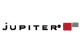 jupiter_logo_kaliakatsosmenswear