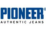 pioneer_logo_kaliakatsosmenswear