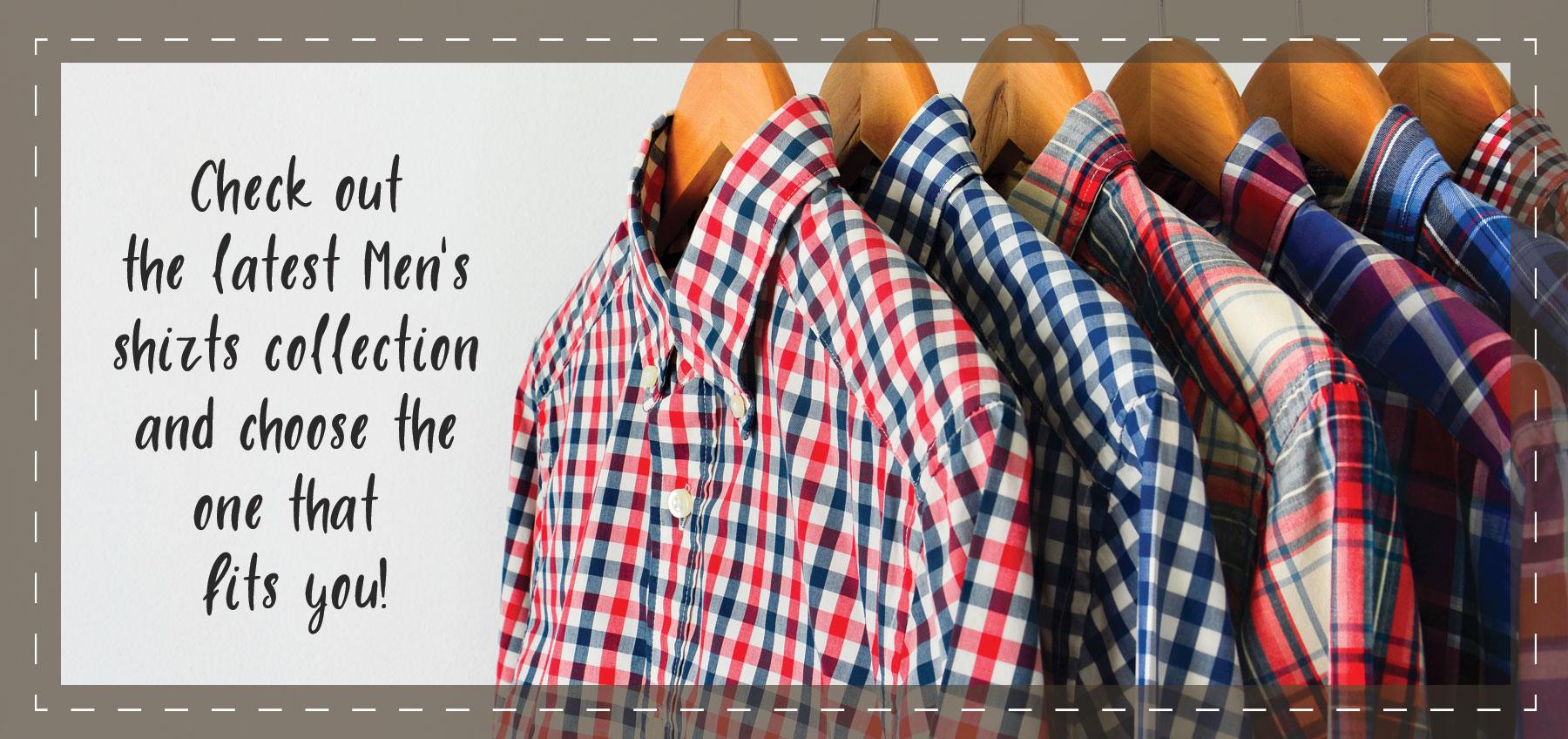 banner_shirts_eng