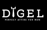 digel_logo_kaliakatsosmenswear