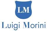 luigi_morini_logo_kaliakatsosmenswear