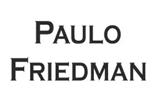 paolo_friedman_logo_kaliakatsosmenswear