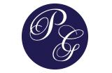 polli_gianni_logo_kaliakatsosmenswear