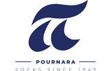 pournara_logo_kaliakatsosmenswear