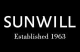 sunwill_kaliakatsosmenswear